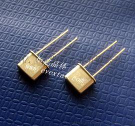 UM系列晶体厂家订制