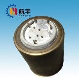水壶内胆高频钎焊机 航宇高频钎焊机