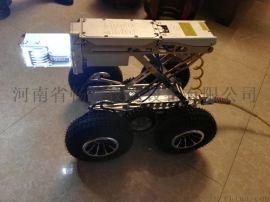 管道检测机器人    -P300厂家供应价格