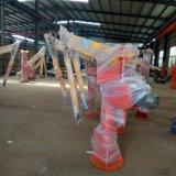質量可靠的平衡吊出售 PJ060平衡吊圖紙 固定式平衡吊 新型機械吊運平衡吊