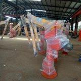 质量可靠的平衡吊出售 PJ060平衡吊图纸 固定式平衡吊 新型机械吊运平衡吊