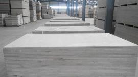 硅藻生态板 硅藻装饰板批发价 17710394699