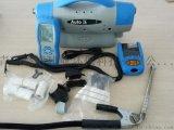 环境监测站柴油车尾气监测AUTO-600
