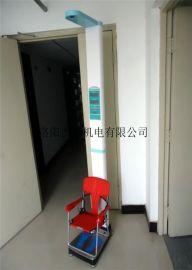 贵州上海JC-102超声波儿童坐高体重检测仪生产厂家