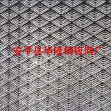 20年鋼板網廠家 供應建築鋼板網 金屬拉伸網