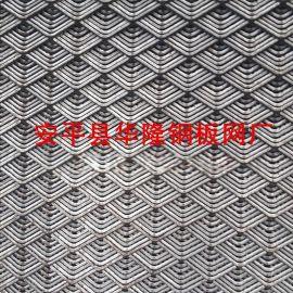 20年钢板网厂家 供应建筑钢板网 金属拉伸网