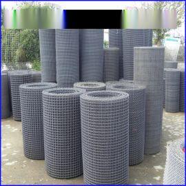 石家庄不锈钢轧花网、不锈钢轧花网规格(安平亚奇丝网厂家)