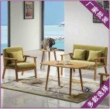 创意靠背椅定制促销北欧酒店咖啡厅楼盘会所外贸出口别墅长茶桌