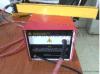 昆山供应膜内贴标机/静电吸附设备