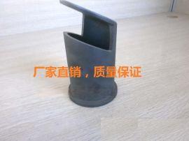 扇形喷嘴 碳化硅喷嘴 不锈钢喷嘴 dn40/dn50