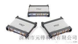 脉冲信号发生器/PicoSource PG900系列PG911/PG912/PG914 USB差分皮秒脉冲发生器