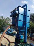 强风力抽粮机 气力输送机 小麦倒仓风送机