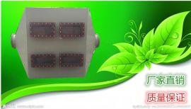 活性炭废气净化器 活性炭废气吸附箱 工业废气 干法废气净化设备