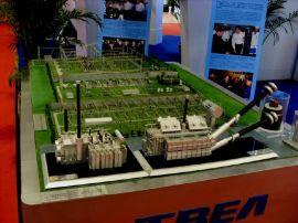 北京沙盘模型 |工业模型|工业沙盘\ 18511712876