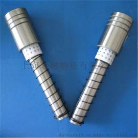 米思米标准精密外导柱、滚珠导柱导套、滑动导柱导套等模具配件