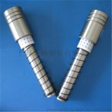 米思米標準精密外導柱、滾珠導柱導套、滑動導柱導套等模具配件