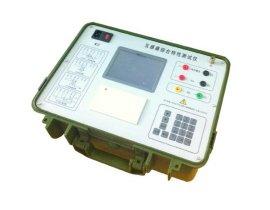 LYCT-F电流互感器现场校验仪武汉国高专利产品品质保证