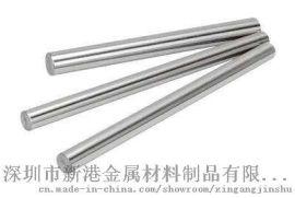 201、303、304不锈钢棒实心圆钢 易车棒