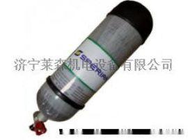 霍尼韦尔(巴固)C850国产碳纤维气瓶