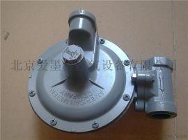 美国AMCO调压器1803B2天然气减压阀