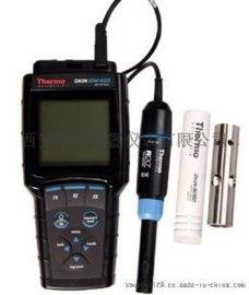 320D-01A携式溶解氧测量仪