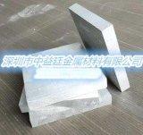 销售YM5铸造镁合金棒YM5耐腐蚀镁板