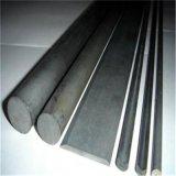 日本共立硬質合金耐衝擊G8鎢鋼 鎢鋼精磨棒 鎢鋼長條 鎢鋼厚薄板