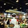 餐厅智能服务型机器人将成为餐饮营销盈利手段