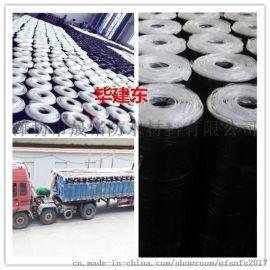 河南SBS改性沥青防水卷材价格 屋顶专用防水材料厂家