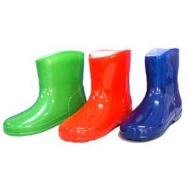 雨鞋雨帽专用增塑剂苏州伊格特生产