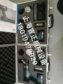 宣正机械【XF:1.0管端平口机】【专业管子端面平口】