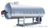 RYL-燃油气热风炉