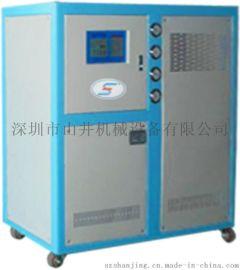 供应厂家电镀氧化液循环降温系统