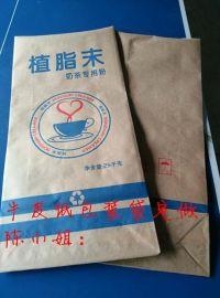 为您推荐纸塑复合袋 牛皮纸袋图片 牛皮纸 食品级牛皮纸袋 牛皮纸袋生产厂家