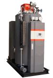地毯烘乾用全自動燃氣蒸汽鍋爐 全自動燃氣蒸汽發生器