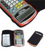 電子計數器皮套(DY7002)