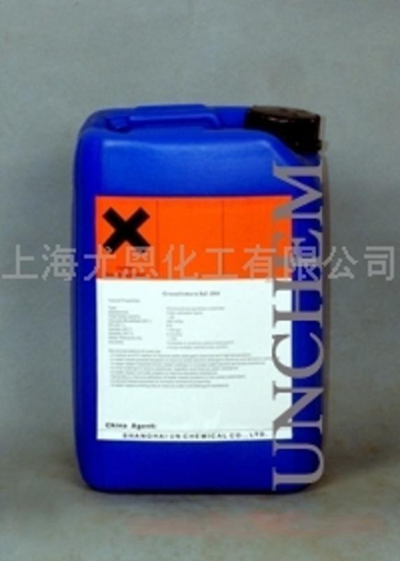 供应尤恩化工UN-03耐水解剂:聚碳化二亚胺