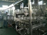 大桶水灌裝生產線 純淨水灌裝機