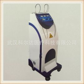 JH30智能型氦氖激光治疗仪 治疗机双路