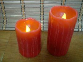 电子蜡烛灯-7