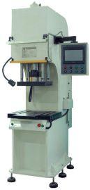 落地式弓型油压机(TM-107系列)