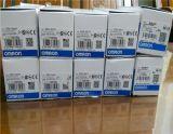 惠州回收歐姆龍plc,plc