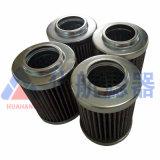 泵油滤芯 F07993022油滤芯 玻纤折叠滤芯