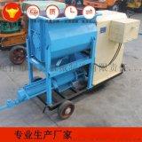 申鑫牌砂浆输送泵 SJB-50I型砂浆泵 高压灌浆机