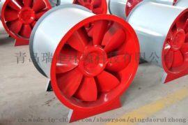 青岛瑞中SWF系列混流风机   青岛厂家直供