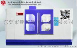 JHD2160模具深孔钻加工机床