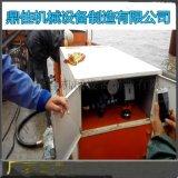 雙液注漿泵廠家直銷注漿泵優惠 灰漿泵