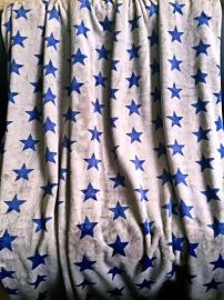 浙明纺织品有限公司双面绒,珊瑚绒,法兰绒毛毯
