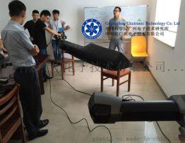 深圳汽车三维扫描3D扫描画图抄数设计扫描中科院抄数服务