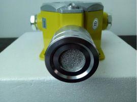 固定防爆甲烷气体报警器,甲烷泄漏报警器